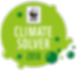 WWF_Climate_Solver-badge_2018_300px.png