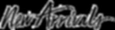 NewArrivals_copy_1_2_1.png