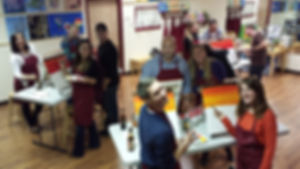 Corporate-Painting-Events4.jpg