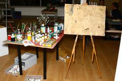 gallery3big
