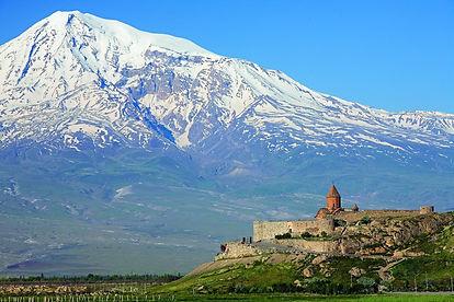 thunter.ru-blog-armeniya-muzey-pod-otkri