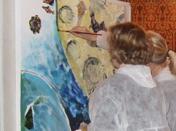 event-corporate-artist-workshop-painting-1024x768