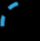 logo_kleur.png