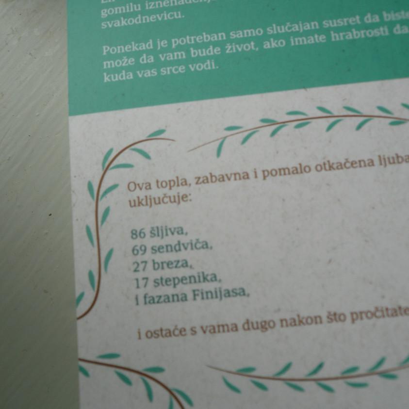 Serbian ELLIE 2