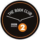 BBC_Radio2_BookClubSticker_Lockup.jpg