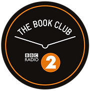 BBC_Radio2_BookClubSticker_Lockup.png