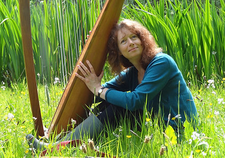 harp-hugging.jpg