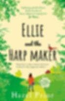 Ellie and the Harpmaker PB (1).jpg