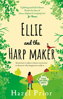 Ellie and the Harpmaker PB (1).jpg
