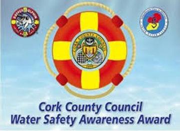 Water Safety Flag.jpg