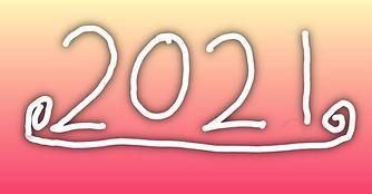 Emily 2021.jfif
