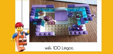 Emily Lego.jfif