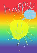 Leah - Happy Sun.jfif