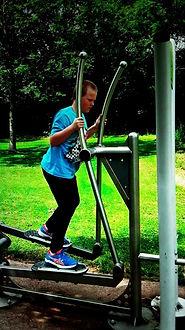 Igor Exercising.jfif