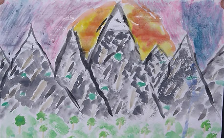 Mountains by William 6th.jpg