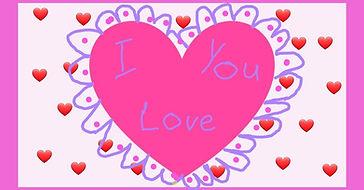 Emily Valentine Heart.jfif