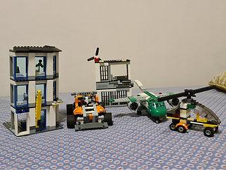 Jean Gali Lego.jpg