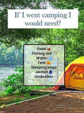 Emma's camping list.jpg
