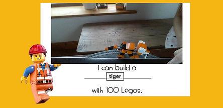 Síofra Lego.jfif