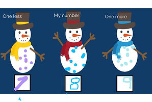 Daniel's more and less snowman (1).jpg