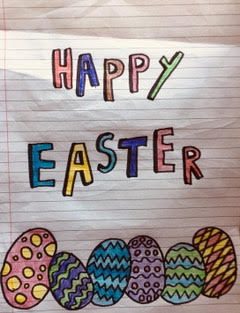 Gabriel Easter picture.jpg