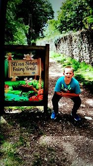 Igor at fairy trail.jfif