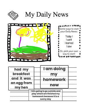 Hannah's news.jpg