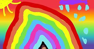 Leah Rainbow.jfif