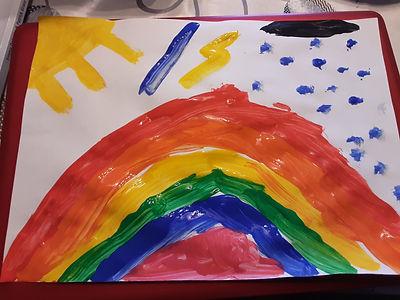 Leah Rainbow.jpg