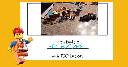 Leah Lego.jfif