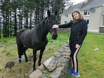 Daria & Horse.jpg