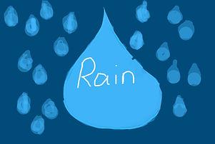 Rosanna Rain.jpg