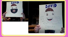 David Mask 2.jpg