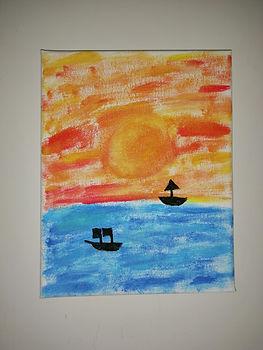 Daria boat picture.jpg
