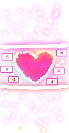 Samy Valentine Heart.jpg