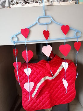 Igor's Valentine Mobile.jpg