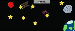 Isaac Space.jfif