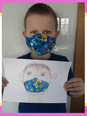 Mask Igor.jpg