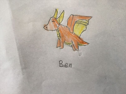 Ben 4th Dragon drawing.jpg