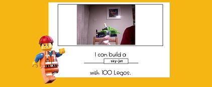 David Lego.jpg