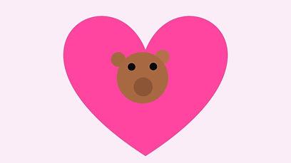 Síofra Heart.jpg