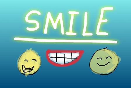 Smile Art 3rd Class.jpg