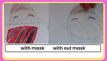 Mask Isaac.jfif