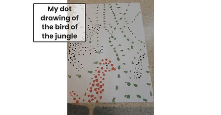 Emily Dot Art 2.jfif