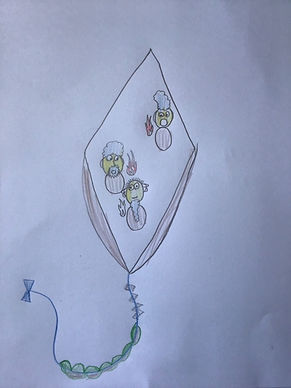 Gabriel pentecost kite.jpg