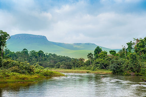 bigstock-River-in-the-Jungle--108059291.