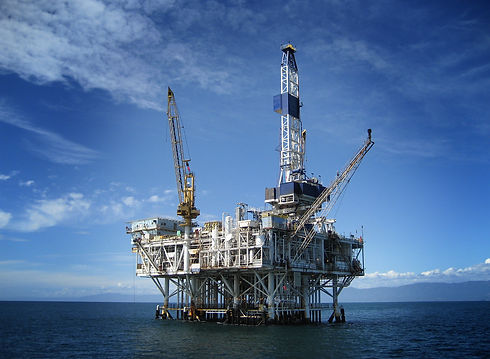 bigstock-Offshore-Oil-Rig-Drilling-Plat-