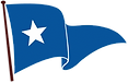 cropped-emeryville-YC-burgee-trans.png