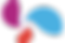 Giroflex_isolado_colorido.png