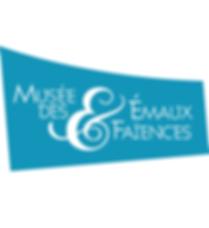 Logo_Musée_des_émaux_et_faïences_Longwy.